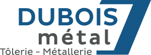 Logo Dubois Métal